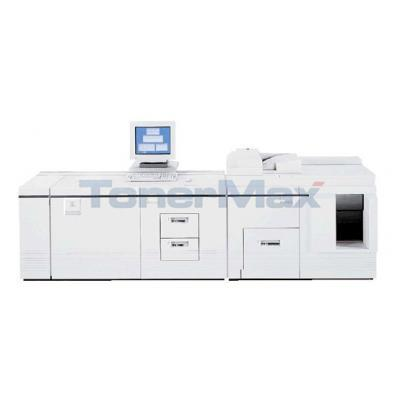 Xerox DocuTech 115